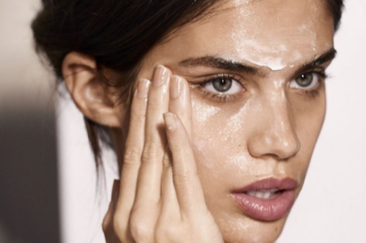 skin care προϊόντα- pharmacyway