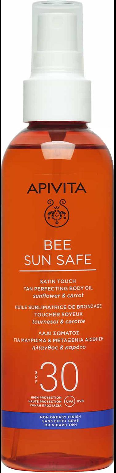 apivita bee safe